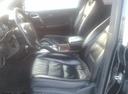 Подержанный Porsche Cayenne, черный , цена 830 000 руб. в ао. Ханты-Мансийском Автономном округе - Югре, отличное состояние