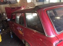 Авто ВАЗ (Lada) 2104, , 1997 года выпуска, цена 45 000 руб., Кемерово