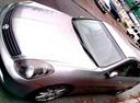 Авто Nissan Skyline, , 2003 года выпуска, цена 440 000 руб., Владивосток