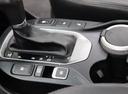 Подержанный Hyundai Santa Fe, белый , цена 1 750 000 руб. в Челябинской области, хорошее состояние