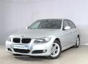 BMW 3 серия