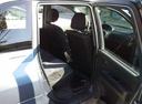 Подержанный Hyundai Matrix, серый металлик, цена 210 000 руб. в республике Татарстане, хорошее состояние
