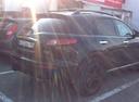 Подержанный Infiniti FX-Series, черный , цена 650 000 руб. в ао. Ханты-Мансийском Автономном округе - Югре, хорошее состояние