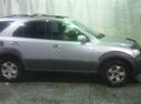Авто Kia Sorento, , 2004 года выпуска, цена 485 000 руб., Иркутск