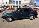 Авто ВАЗ (Lada) 2109, , 1999 года выпуска, цена 65 000 руб., Смоленск