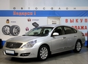 Nissan Teana' 2009 - 575 000 руб.