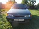 Авто ВАЗ (Lada) 2115, , 2008 года выпуска, цена 135 000 руб., Смоленск