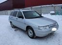 Авто ВАЗ (Lada) 2111, , 2009 года выпуска, цена 175 000 руб., Омск
