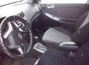 Подержанный Hyundai Solaris, черный , цена 557 000 руб. в Пензе, отличное состояние