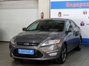 Ford Mondeo' 2012 - 595 000 руб.