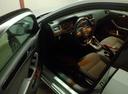 Подержанный Volkswagen Jetta, серебряный , цена 570 000 руб. в Архангельске, отличное состояние