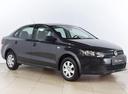 Volkswagen Polo' 2012 - 419 000 руб.