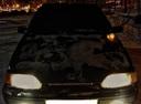 Авто ВАЗ (Lada) 2114, , 2004 года выпуска, цена 75 000 руб., Челябинск