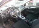 Подержанный Nissan Sentra, серый, 2015 года выпуска, цена 465 000 руб. в Санкт-Петербурге, автосалон ИР-Авто