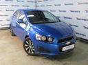 Chevrolet Aveo' 2012 - 389 000 руб.