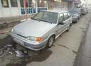 Авто ВАЗ (Lada) 2114, , 2009 года выпуска, цена 115 000 руб., Казань