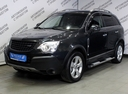 Opel Antara' 2011
