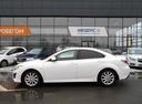 Подержанный Mazda 6, белый, 2010 года выпуска, цена 640 000 руб. в Ростове-на-Дону, автосалон МОДУС ПЛЮС Ростов-на-Дону