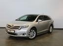 Toyota Venza' 2013 - 1 499 000 руб.