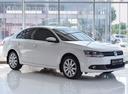Volkswagen Jetta' 2013 - 722 000 руб.