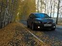 Авто Volvo S40, , 2007 года выпуска, цена 440 000 руб., Челябинск