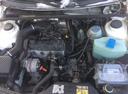 Подержанный Volkswagen Passat, белый акрил, цена 120 000 руб. в Смоленской области, отличное состояние