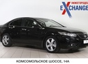 Honda Accord Type S' 2011 - 819 000 руб.
