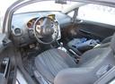 Авто Opel Corsa, , 2008 года выпуска, цена 255 000 руб., Казань