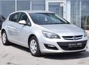Opel Astra' 2013 - 559 000 руб.