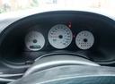 Авто Dodge Caravan, , 2004 года выпуска, цена 360 000 руб., Тверь