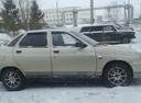 Авто ВАЗ (Lada) 2110, , 2001 года выпуска, цена 65 000 руб., Миасс