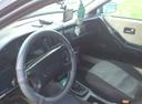 Подержанный Audi 80, синий , цена 179 990 руб. в ао. Ханты-Мансийском Автономном округе - Югре, отличное состояние