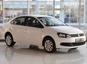 Volkswagen Polo' 2013 - 529 000 руб.