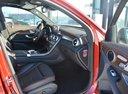 Новый Mercedes-Benz GLC-Класс, красный металлик, 2016 года выпуска, цена 3 780 000 руб. в автосалоне МБ-Орловка