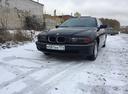 Авто BMW 5 серия, , 1999 года выпуска, цена 320 000 руб., Челябинск