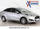 Ford Fiesta' 2015 - 559 000 руб.