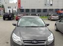 Авто Ford Focus, , 2011 года выпуска, цена 400 000 руб., Тверь