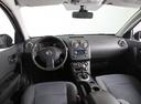 Подержанный Nissan Qashqai, черный, 2012 года выпуска, цена 677 000 руб. в Иваново, автосалон АвтоГрад Нормандия