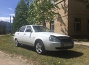 Авто ВАЗ (Lada) Priora, , 2012 года выпуска, цена 280 000 руб., Кыштым