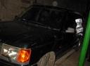 Авто Land Rover Range Rover, , 1997 года выпуска, цена 300 000 руб., Югорск