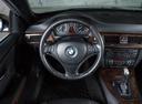 Подержанный BMW 3 серия, бежевый, 2007 года выпуска, цена 800 000 руб. в Екатеринбурге, автосалон Stuttgart