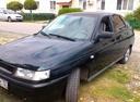 Авто ВАЗ (Lada) 2112, , 2005 года выпуска, цена 90 000 руб., Тюмень