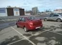 Авто ВАЗ (Lada) Granta, , 2013 года выпуска, цена 249 999 руб., Казань