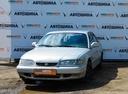 Подержанный Hyundai Sonata, серебряный, 1994 года выпуска, цена 55 000 руб. в Калуге, автосалон Мега Авто Калуга