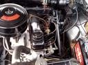 Подержанный ГАЗ 21 Волга, серый металлик, цена 450 000 руб. в Воронежской области, отличное состояние