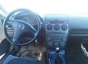 Авто Mazda 6, , 2004 года выпуска, цена 195 000 руб., Челябинск