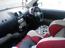 Авто Toyota Passo, , 2004 года выпуска, цена 270 000 руб., Иркутск