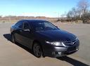 Авто Honda Accord, , 2007 года выпуска, цена 560 000 руб., Магнитогорск