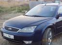 Авто Ford Mondeo, , 2004 года выпуска, цена 295 000 руб., Судак
