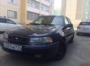 Авто Daewoo Nexia, , 2006 года выпуска, цена 108 000 руб., Челябинск